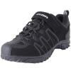 Axon Férfi cipő Axon Drover Cipőméret (EU): 43 / Szín: fekete