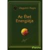 Az Élet Energiája - 7. Oroszország Zengő Cédrus