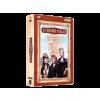 Az Onedin család - 3. évad (díszdoboz) DVD