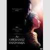 Az Operaház fantomja DVD
