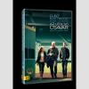 Az utolsó cserkész (DVD)