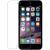 Azuri Azuri edzet üveg képernyővédő fólia - Apple iPhone 6 Plus-6S Plus -5.5-höz