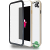 Azuri AZURI Forte ütésálló és vízálló tok-arany-iPhone7 AZCOVFORTSPIPH7-GLD