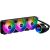 AZZA Blizzard Cooler 360mm