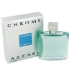 Azzaro Chrome After Shave 100 ml Férfi