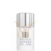Azzaro Chrome Pure Deo Stift 75 ml