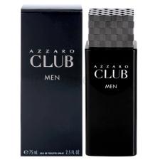Azzaro Club EDT 75 ml parfüm és kölni