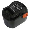 B1220R 12V Ni-CD 3300mAh szerszámgép akkumulátor