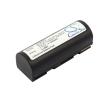 B32B818232 Akkumulátor 1400 mAh