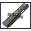B43JC 4400 mAh 6 cella fekete notebook/laptop akku/akkumulátor utángyártott