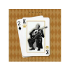 B.B. King Deuces Wild (CD)
