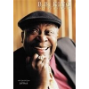 B.B. King Live By Request DVD