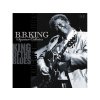 B.B. King Signature Collection (Vinyl LP (nagylemez))