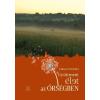 B.K.L. Kiadó Jakucs Erzsébet: Gyüttment élet az Őrségben