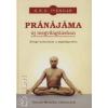 B. K. S. Iyengar Pránájáma új megvilágításban
