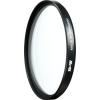 B+W makró előtét 4 dioptria NL 4 - egyszeres felületkezelés - 40,5 mm