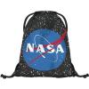BAAGL NASA cipőzsák