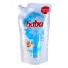 Baba folyékony szappan utántöltő 500 ml kamilla