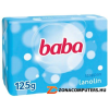 Baba Krémszappan, 125 g, BABA, lanolinos (KHH312)