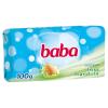 Baba Szappan BABA Friss mandula 100 g