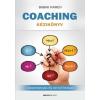 Babak Kaweh : Coaching kézikönyv