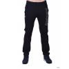 Babolat Férfi Jogging alsó CORE SWEAT PANT BIG LOG M