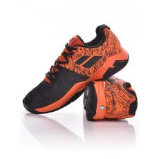 Babolat Propulse Blast Clay M Férfi Babolat Tenisz cipő
