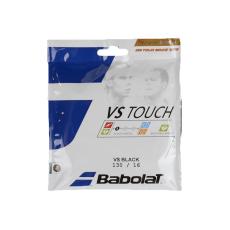 Babolat VS TOUCH BT7 12M unisex egyeb