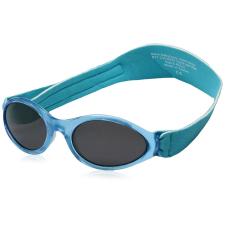 Baby Banz BabyBanz napszemüveg Lagoon Blue/Aqua 2-5év napszemüveg