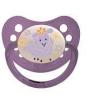 Baby Bruin Barika cseresznye alakú szilikon játszócumi 1db