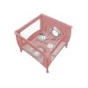 Baby Design Play UP utazó járóka - 08 Pink 2020