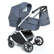 Baby Design Smooth multifunkciós babakocsi - 03 Navy 2020 babakocsi