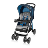 Baby Design Walker Lite sport babakocsi 2016 - blue 03