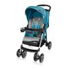 Baby Design Walker Lite sport babakocsi 2016 - turquoise 05