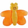 BABY MIX Hűsítő rágóka Baby Mix méhecske