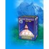 Baby Partner-S&M Group Alochaka-Szem és látás funkciók tea 100 gramm