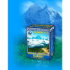 Baby Partner-S&M Group Karavi-Allergia tea 100 gramm