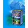 Baby Partner-S&M Group Pitta tea-Antistressz a nyugalomért 100 gramm