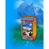 Baby Partner-S&M Group Sherpa-A hegy ereje tea 50 gramm