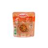 Babybio Babybio Bio sárgarépás-burgonyás gyöngytyúk 190 g