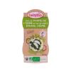 Babybio Babybio Bio spenótos-burgonyás finomság kecskesajttal 2 x 200 g