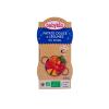 Babybio Babybio Jó éjszakát! - bio édesburgonyás ínyencség 2 x 200 g