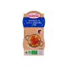Babybio Babybio Jó éjszakát! - Bio rizses-zöldséges ínyencség 2 x 200 g