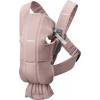 Babybjörn MINI 3D Mesh, Pink