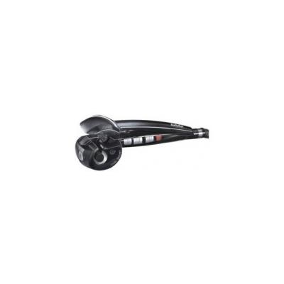 Babyliss Curl Secret 2 C1300E - Hajformázó gép  árak ... 7aff0b005b