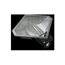 Babylon-Grow Diamond Reflektor D600 kültéri világítás