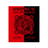 Babymetal Live at Budokan - Red Night & Black Night Apocalypse (Blu-ray)