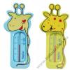 Babyono Vízhőmérő zsiráf