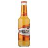 Bacardi Breezer Orange alkoholos szénsavas narancs ízű frissítő ital 4% 275 ml
