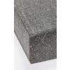 BACHL Extrapor EPS 100 7cm grafitos hőszigetelő lap 3,5m2/bála /m2